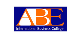 ABE Business College