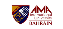 AMA International University Bahrain