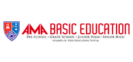 AMA Basic Education