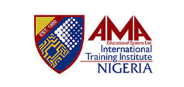 AMA International Training Institute - Nigeria