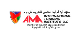 AMA International Training Institute - Oman