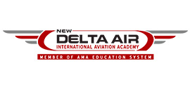 Delta Air International Aviation Academy