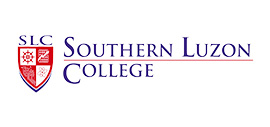 Southern Luzon College