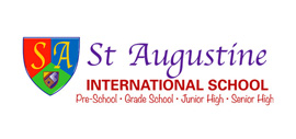 St. Augustine International School