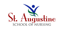 St. Augustine School of Nursing