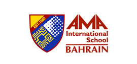 AMA International School Bahrain