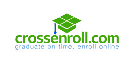 cross-enroll.com