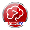 AMAES TV