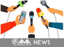 amaes- news feeds
